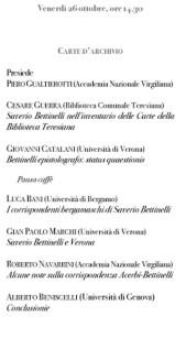 convegno Bettinelli1