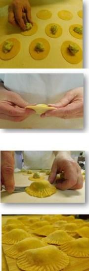 tortelli verza 6