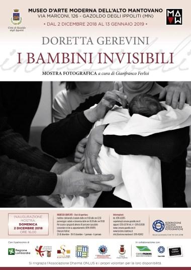 1_Bambini invisibili