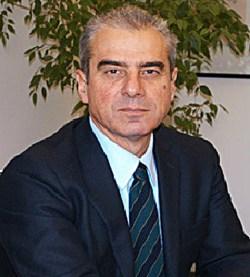 Alessandro Balducci