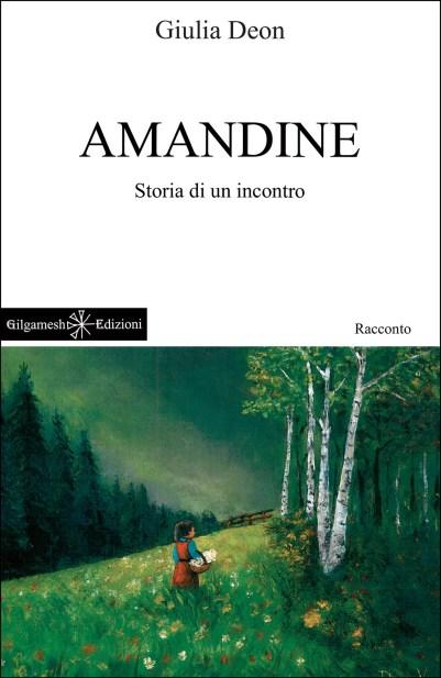 Amandine.jpg
