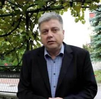 Andrej Verlic