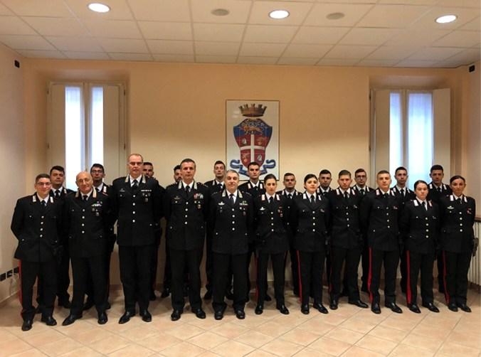 Carabinieri nucleo di Mantova.jpg