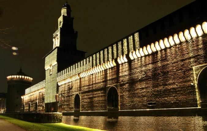 Castello Sforzesco.jpg