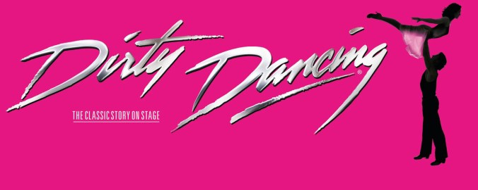 Dirty Dancing.jpeg.jpg