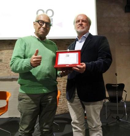 Giorgio Saggiani.jpg