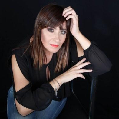 Giuseppina Torre_b2