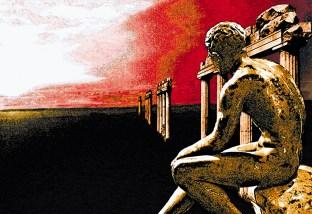 Hermes, 2005