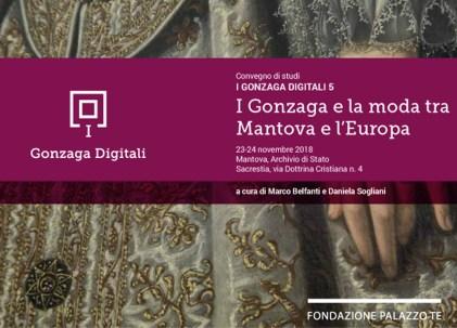 I-Gonzaga-Digitali-5-Programma