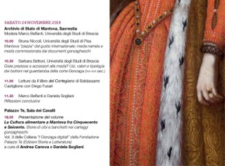 I-Gonzaga-Digitali-5-Programma24