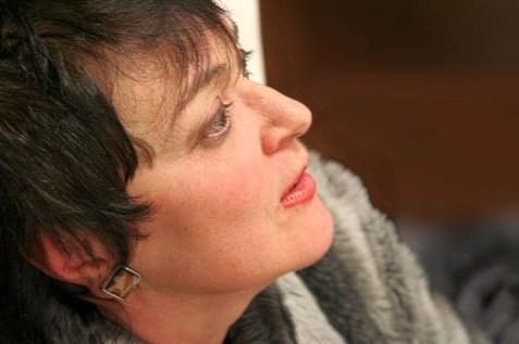 Maria Pia Quintavalla.jpg