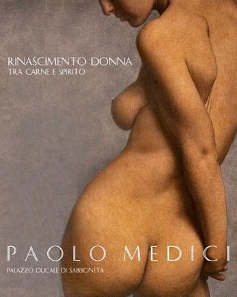 PAOLO MEDICI 1.jpg