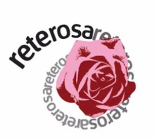Rete Rosa 25 nov