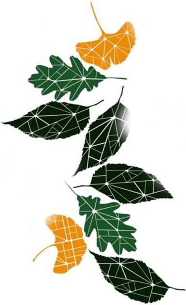 World-Forum-on-Urban-Forests.jpg