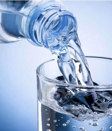 acqua 1