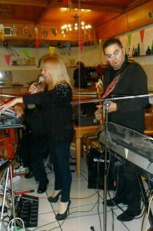 festa dei musicisti 3