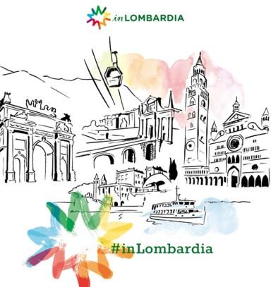 #inLombardia365.jpg