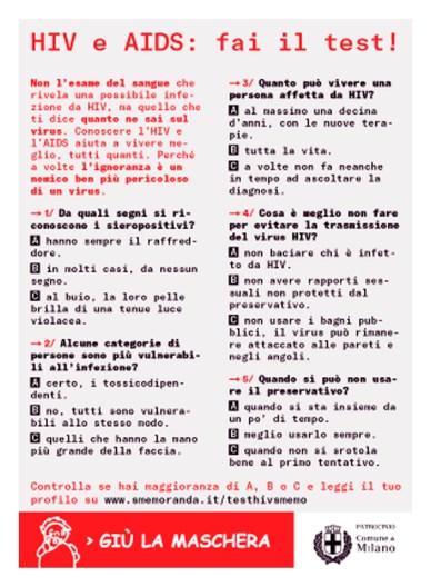 testHIV[1] copia.jpg