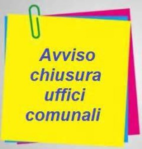 AVVISO UFFICI COMUNALI CHIUSI.jpg