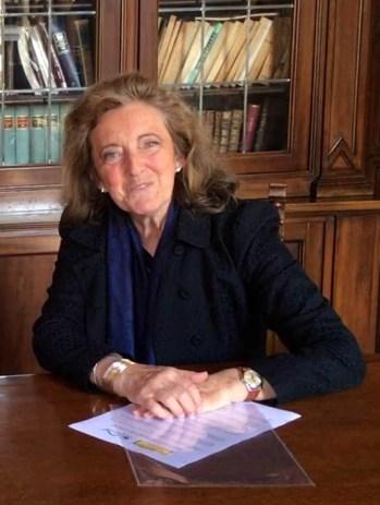 Ada Giorgi