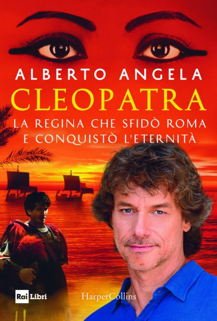 Alberto Angela_Cleopatra.jpg