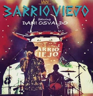 BARRIO VIEJO.jpg