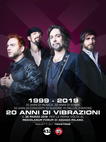 Le Vibrazioni_Locandina Forum_b.jpg