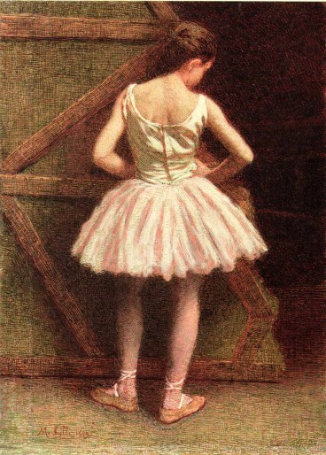 Morbelli-Ballerina-1909.jpg