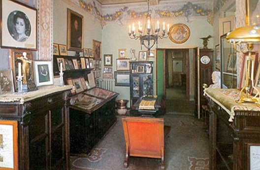 Museo Puccini Torre al Lago.jpg