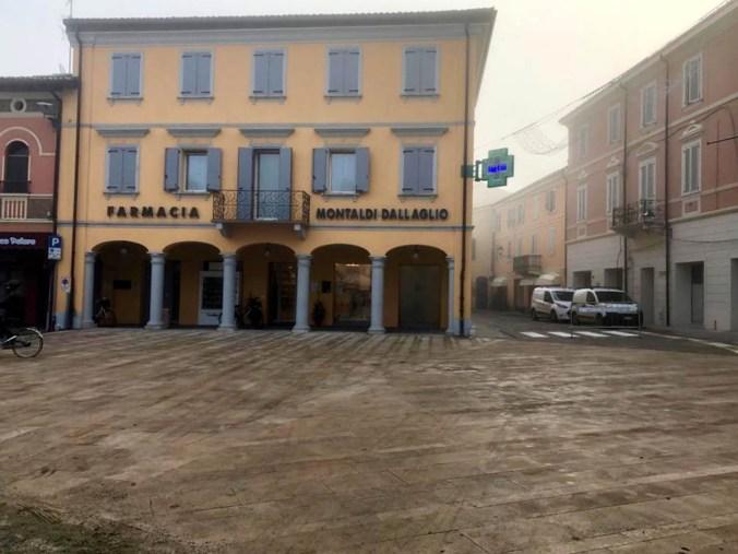 Piazza Martiri dic18.jpg