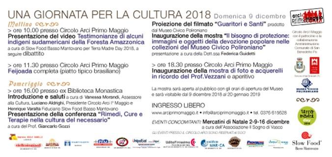 Programma Giornata Cultura 20182 copia.jpg