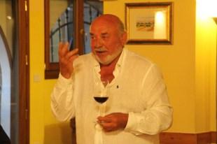 Roberto Guaiumi 3