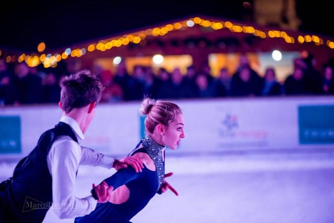 pattinaggio du ghiaccio (foto Teodori).jpg