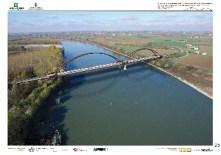 ponte di san benedetto po 4