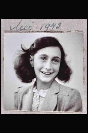 Anne_1942 Bild 1_Credit _Anne Frank Fonds Basel[1]