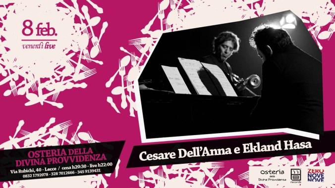 Cesare Dell'Anna ed Ekland Hasa.jpg
