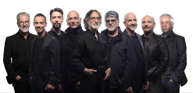 Foto_musicisti_PFM canta De André Anniversary_crediti Orazio Truglio_bassa