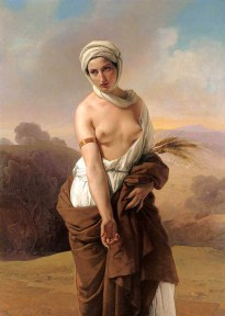Francesco-Hayez_Ruth.