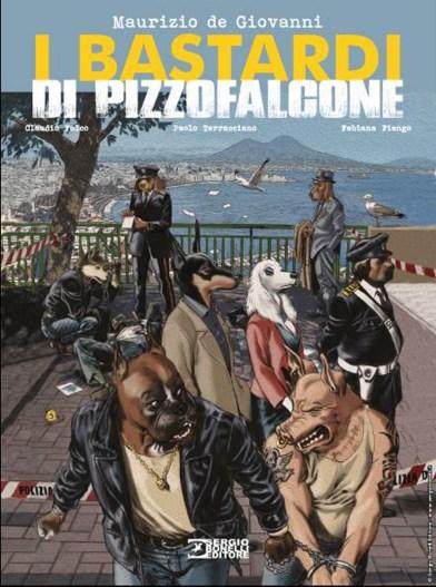 I BASTARDI DI PIZZOFALCONE.JPG