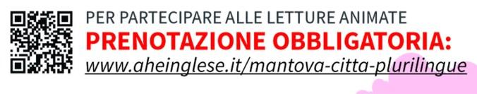 Loc_Mantova-letture 1