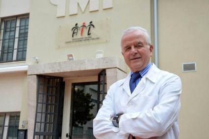 Prof. Segio Amadori_ presidente AIL_b