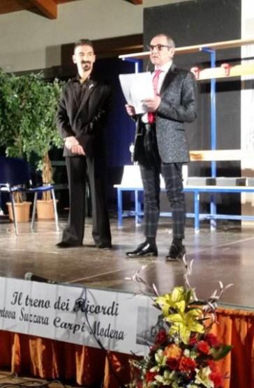 Roberto Simeone ideatore del concorso dialettale di Suzzara 1.jpg
