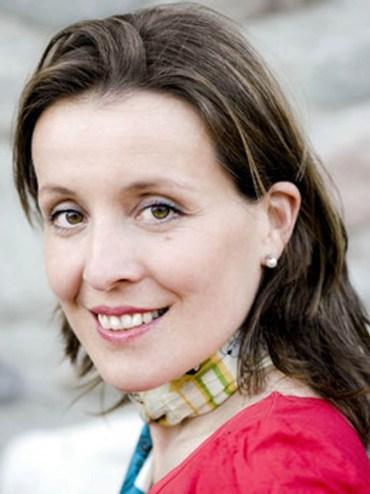 Sabina Von Walther.jpg