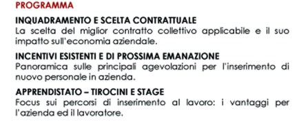 Seminario_Agevolazioni_inserimento_personale copia