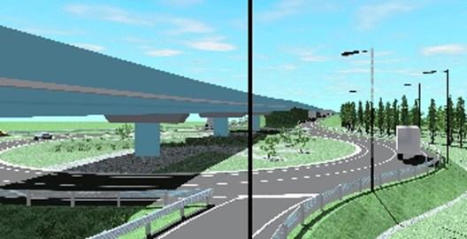 Vista_3D_Hp_Viadotto.jpg