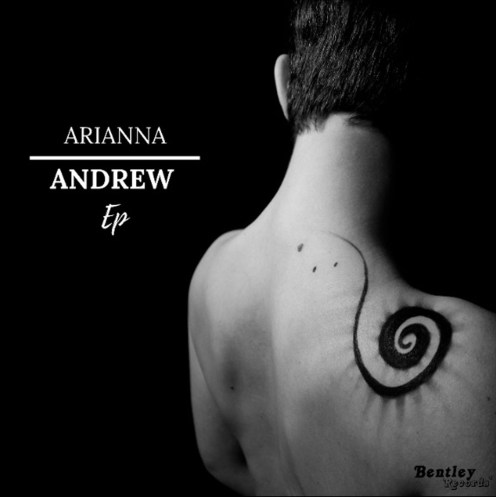 arianna ep