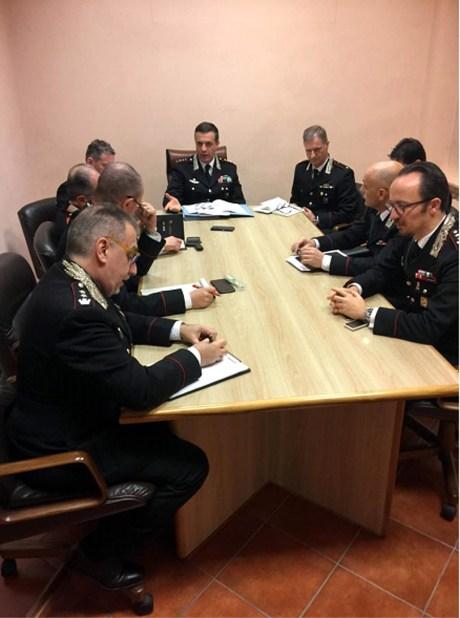 bilanzio annualità Comando Carabinieri Mantova.jpg