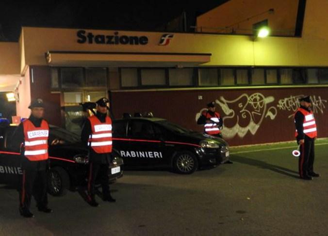 carabinieri controlli.JPG