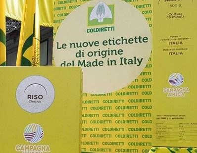 coldiretti etichette made in italy.jpg