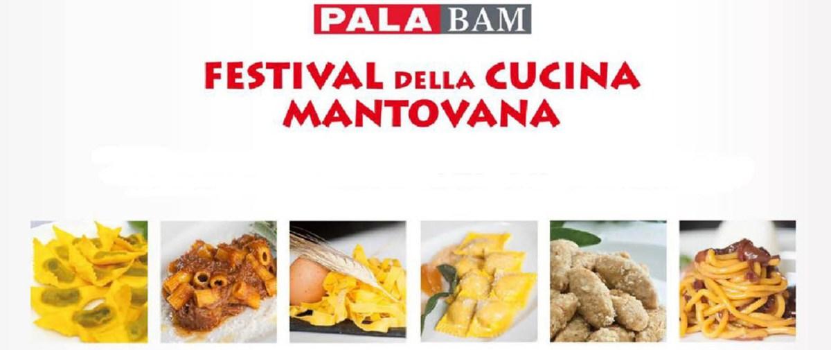 Mantova il 19 gennaio al via la 7 edizione del festival della cucina mantovana mincio - La cucina mantova ...